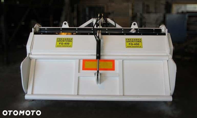 872131360_2_1080x720_stabilizator-gruntu-gruntofrezarka-tozamet-fg-450-dodaj-zdjecia
