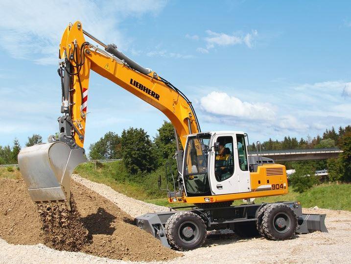 liebherr-a904c-wheeled-excavator-1