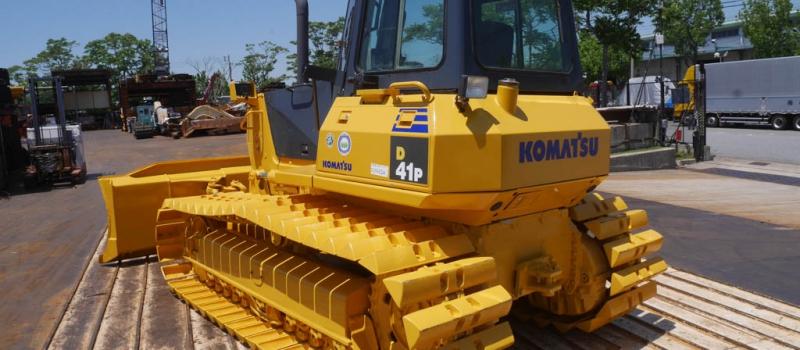 komatsu-2