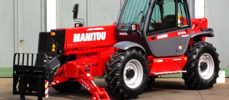manitou1335